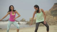 Govinda Ala Re From Mumbai Mirror: High Cardio Interval Workout