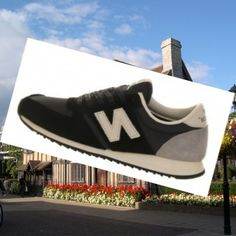 the best attitude 60b59 54601 Adidas Neo Shoes, Mens Trainers, New Balance, Unisex, Footwear, Casual,