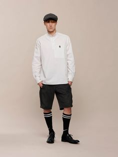 Referee 2011 Spring/Summer Collection