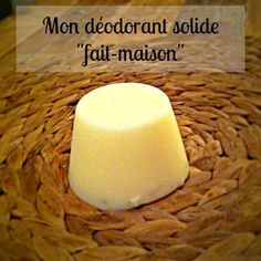 Déodorant solide maison – Ma Copine Pauline The Effective Pictures We Offer You About beauty tips for dark circles A quality picture can tell you many Beauty Tips For Hair, Beauty Secrets, Diy Beauty, Beauty Hacks, Beauty Products, Diy Deodorant, Tips And Tricks, Best Natural Hair Products, Natural Hair Styles