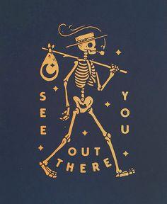 Skullnique/Skull products for skull lovers Art And Illustration, Illustrations, Typographie Inspiration, Skull And Bones, Skull Art, Dark Art, Art Inspo, Art Journals, Cool Art