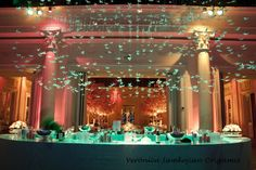 Adriana Suzuki Origami | Blog de Casamento | Assessoria e Cerimonial | Organização de Eventos | Campinas - São Paulo - Jundiaí | Marion Saint Claire