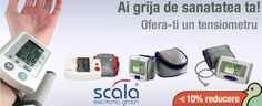 Campaign, Electronics, Phone, Stuff To Buy, Telephone, Mobile Phones, Consumer Electronics