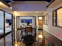 Properties For Sale - 78 Island View Drive, Gulf Harbour, Auckland, New Zealand New Zealand Cities, Auckland New Zealand, Al Fresco Dining, Large Bedroom, Open Plan, Property For Sale, Kitchen Design, New Homes, Layout