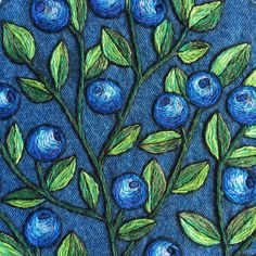 Awesome Most Popular Embroidery Patterns Ideas. Most Popular Embroidery Patterns Ideas. Learn Embroidery, Modern Embroidery, Vintage Embroidery, Embroidery Applique, Cross Stitch Embroidery, Machine Embroidery, Embroidery On Denim, Flower Embroidery, Hand Embroidery Tutorial