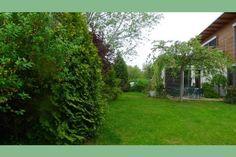 #Дом_с_участком_продажа_Словакия, Дунайска Лужня. Plants, House, Home, Plant, Homes, Planets, Houses