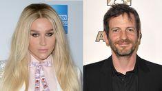 Kesha Releases 'Abusive' Emails Of Dr. Luke Body-Shaming Her For Breaking Diet & He Responds - YouTube