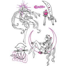 22 Tattoo, Cupid Tattoo, Doodle Tattoo, Dope Tattoos, Anime Tattoos, Mini Tattoos, Body Art Tattoos, Sketch Tattoo Design, Tattoo Sketches