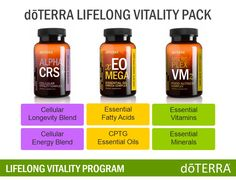 Life Long Vitality pack supplements include vitamins, minerals, essential fatty acids as well as doTERRA essential oils. Blood Pressure Diet, Blood Pressure Remedies, Doterra Essential Oils, Essential Oil Blends, Doterra Lifelong Vitality, Benefits Of Vitamin A, Oil Benefits, Health Benefits, Fitbit