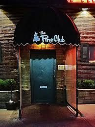 The Pine Club Dayton, OH. Don't bring your credit card. Awesome steaks, burgers, hey everything is good. Just a dive place, but busy all the time. Expect a 2 hour wait. University Of Dayton, Dayton Ohio, Cleveland, Places To Eat, Great Places, Buckeye Nut, Bone In Ribeye, Food Net, Travel General