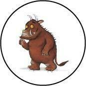 gruffalo image for party circles Gruffalo Party, The Gruffalo, Number Writing Practice, Writing Numbers, Jolly Phonics, Teaching Resources, Teddy Bear, Circles, Illustration