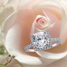 engagement rings   #blingjewelry