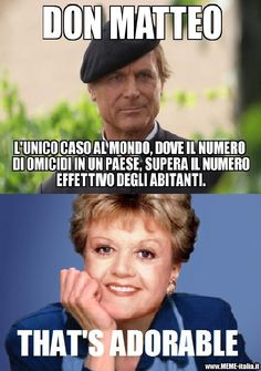 immagini-divertenti-da-condividere-su-whatsapp-426 Funny Images, Funny Photos, Thumbs Up Funny, Terence Hill, Good Jokes, My Favorite Image, Funny Pins, Laughter, Haha