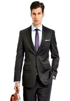 Tailor Made Suits for Men| Best Custom Tailored Suits Online