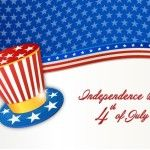 Fourth of July 2014 HD Wallpapers & Greetings 4