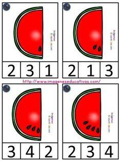 https://www.imageneseducativas.com/tarjetas-asociacion-imagen-cantidad/