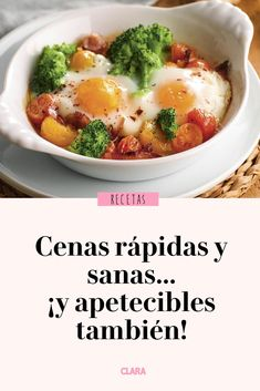 Deli, Healthy Recipes, Healthy Food, Clean Eating, Good Food, Paleo, Food And Drink, Dinner, Cooking