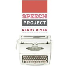 Music For Tape Loop - feat Shane MacGowan by Gerry Diver's Speech Project, released 02 February 2012 World Music, Musicals, Tape, Celtic, Singers, Irish, Projects, February, Log Projects
