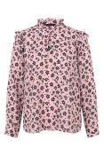 Estrid blouse