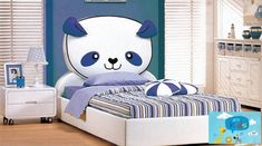 Kid's Furniture and Children's Furniture - Designer Furniture from Joy Furniture. View our Kid's Furniture and Children's Furniture Range Here. Joy Furniture, Modern Bedroom Furniture, Furniture Plans, Furniture Design, Woodworking Guide, Custom Woodworking, Woodworking Projects Plans, Teds Woodworking, Kid Beds