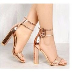 c261e4741e23 90 Best shoe images
