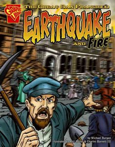 The Great San Francisco Earthquake and