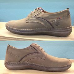 #loafers in tan color one of the finest choices for a great stylish look made by real leather for a comfort experience