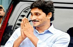 Jagan's YSRCP helps pipeline blast victims' families - read complete story click here.... http://www.thehansindia.com/posts/index/2014-07-08/Jagans-YSRCP-helps-pipeline-blast-victims-families-101182