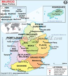 Butn mapa bhutan asia and historia isla mauricio mapa mauritiusworldmapsearchcountriesmapscountry gumiabroncs Images