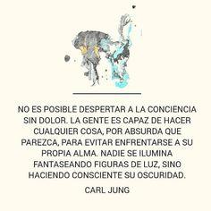 Carl Jung, Kokoro, Positive Vibes, Positivity, Words, Memes, Instagram, Attitude, Survival