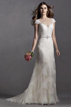 Sottero and Midgley, Wedding Dresses Photos by Sottero & Midgley - Image 25 of 155