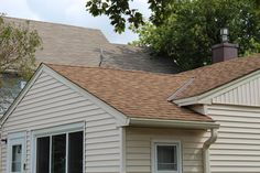 House Colors To Go With Desert Tan Shingles Google