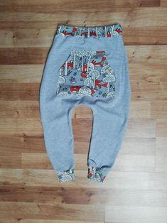 Sweatpants, Handmade, Fashion, Hand Made, Moda, La Mode, Sweat Pants, Craft, Fasion