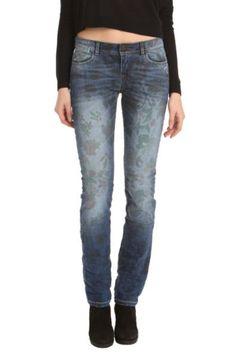 Desigual Oman Jeans