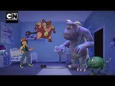 50 best mad images mad cartoon network mad cartoon network