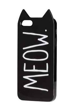 Coque iPhone 5/5s http://amzn.to/2qVpaTc