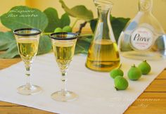 Flute, Champagne, Tableware, Lab, Dinnerware, Tablewares, Flutes, Dishes, Tin Whistle