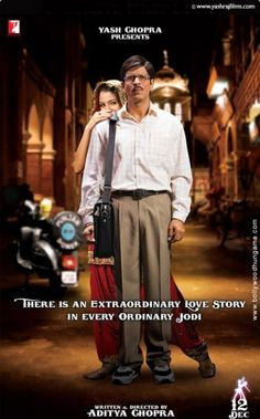 """Cool Bollywood: This movie is so cute it should be illegal, but you should know that """"Rab n... India Check more at http://kinoman.top/pin/12649/"""