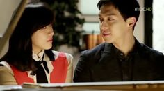The King 2 Hearts: Episode 6 Queen In Hyuns Man, The King 2 Hearts, My Love From Another Star, Ha Ji Won, Dream High, Lee Seung Gi, Love K, Lee Sung, Secret Love