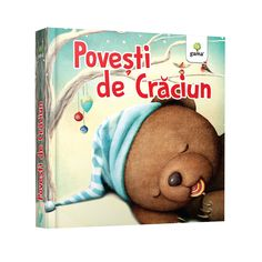 Povesti de Craciun Teddy Bear, Toys, Animals, Bebe, Animais, Animales, Animaux, Toy, Animal