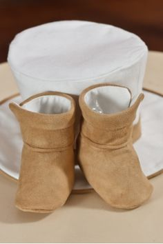 Little Gentleman, Baby Christening, Winter Collection, Baby Boy, Slippers, Boys, Outfits, Clothes, Shopping