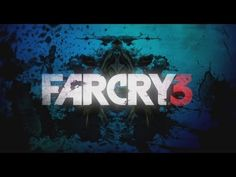 Far Cry 3 RELOADED Full Games Download and Install 100%WORKING 2017