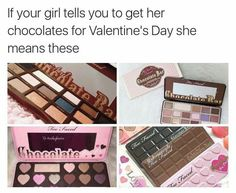 Just give the real stuff, there's no way I'm gonna stuff my face with eyeshadow thanks. Memes Gifs, Fb Memes, Funny Memes, Hilarious, Funny Shit, Funny Stuff, Funny Quotes, Makeup Jokes, Poem Memes