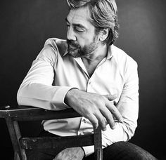 Exclusive Photos From Variety Studio Presented by AT&T at Toronto Film Festival Javier Bardem Javier Bardem, Diva E, Toronto Film Festival, Top Hairstyles, Penelope Cruz, George Clooney, Hollywood Actor, People Of The World, Love Photos