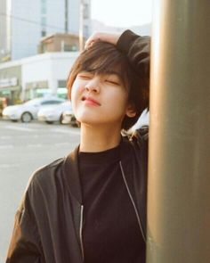 135 Best Lee Joo Young Images In 2019 Lee Joo Young Hairdos
