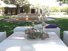 Casamiento en Estancia Carabassa www.estanciacarabassa.com.ar