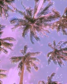 Whats Wallpaper, Look Wallpaper, Purple Wallpaper Iphone, Iphone Wallpaper Tumblr Aesthetic, Iphone Background Wallpaper, Aesthetic Pastel Wallpaper, Aesthetic Backgrounds, Sky Aesthetic, Aesthetic Collage