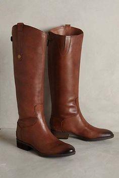 Πώς να διαλέξετε μπότες με βάση το σχήμα του σώματος σας - dona.gr