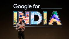 India is a slow data market: Google knows it, and you should too