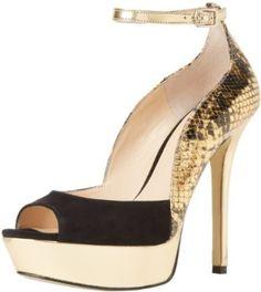7ea7d8c4b1b43 11 Best I Love Great Shoes images   Ballerina shoes, Bass shoes, Heels